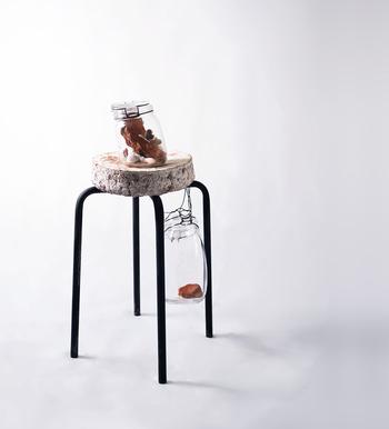 mitikado-chair-hp001.jpg