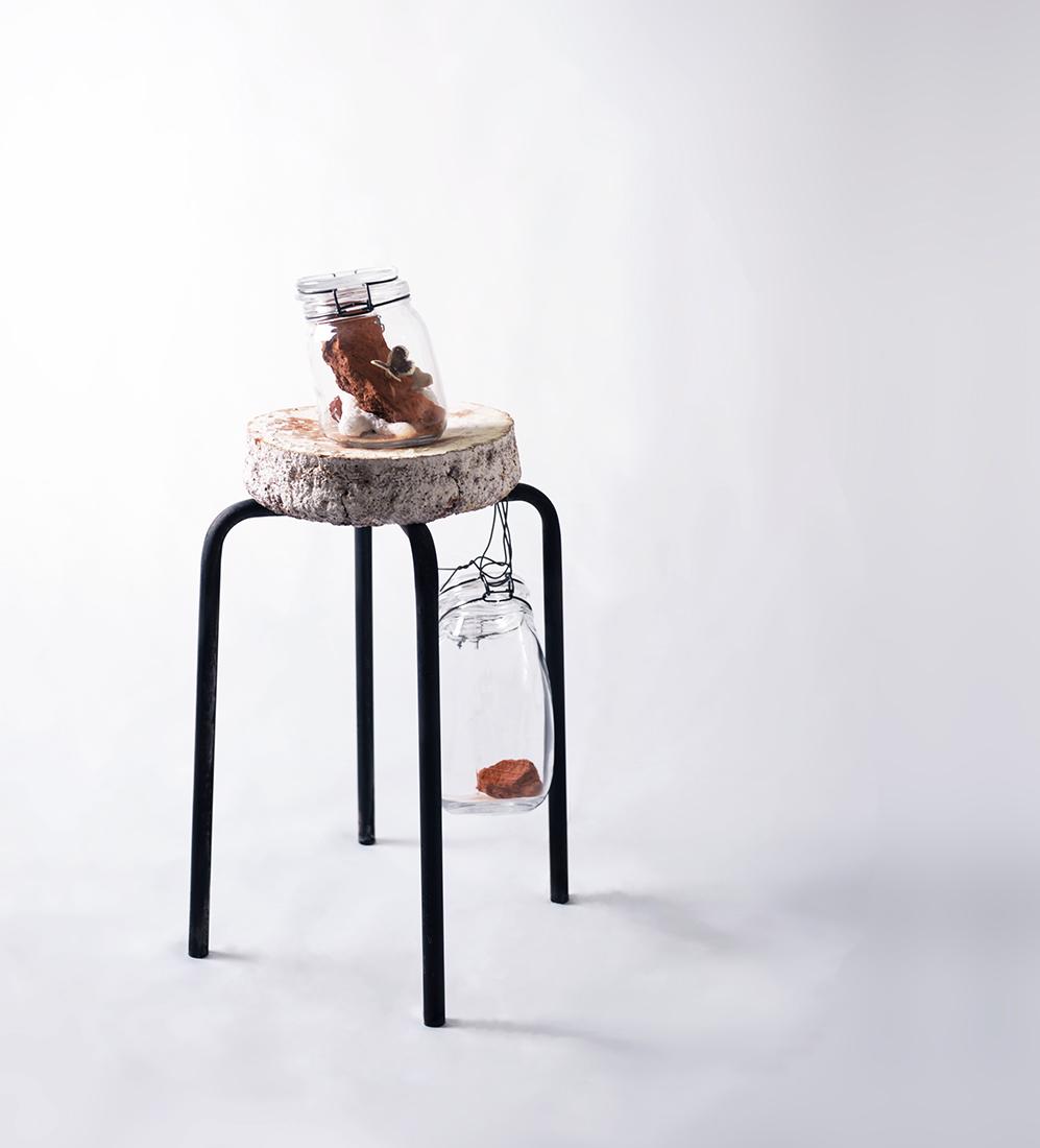 http://tomohiromiyabe.com/information/entry_images/mitikado-chair-hp001.jpg